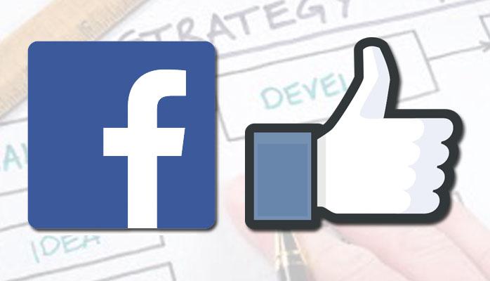 Facebook est un réseau essentiel à votre communication, et l'agence de communication Nostromo vous apprend à mieux l'utiliser