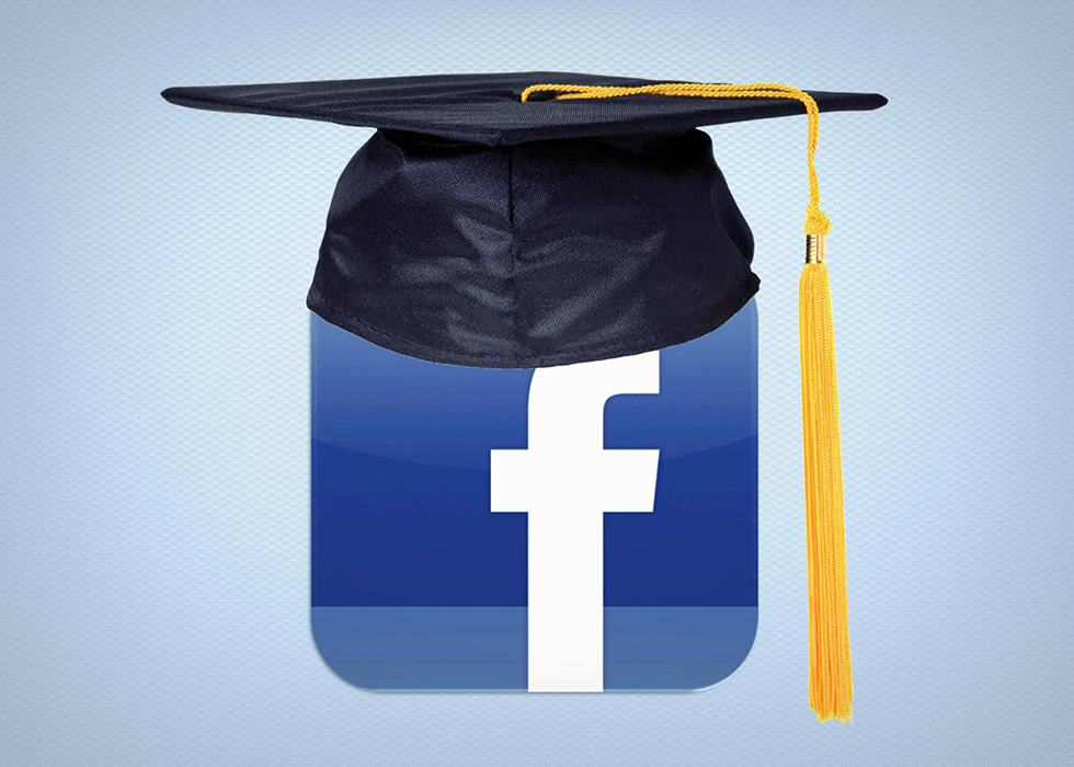 Nostromo, agence de communication, vous donne des conseils pour otpimiser votre utilisation de Facebook