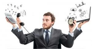 Gerer l'urgence sans sacrifier la strategie n'est pas une tache facile pour les directeurs de communication, explique l'agence de communication Nostromo