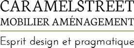 Nostromo_agence-de-communication_client_Caramel-Street-logo-Fiche