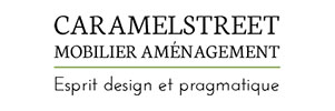 Nostromo_agence-de-communication_client_caramel-street-logo-accueil