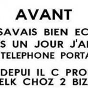 Nostromo, agence de communication, explore les particularites de la langue francaise