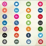 L'agence de communication Nostromo rappelle qu'aussi essentiels qu'ils soient, les reseaux sociaux doivent etre utilises dans un but precis