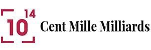 Nostromo_agence-de-communication_client_Cent-mille-milliards-logo-accueil-new
