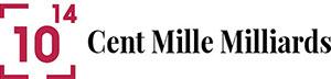 Nostromo_agence-de-communication_client_Cent-mille-milliards-logo-fiche-new