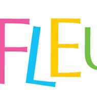 Fleurus, maisons d'edition, fait confiance a l'agence de communication Nostromo pour ses noms de collection