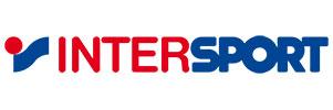 Nostromo_agence-de-communication_client_intersport-logo-accueil