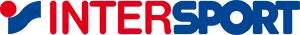 Nostromo_agence-de-communication_client_intersport-logo-fiche