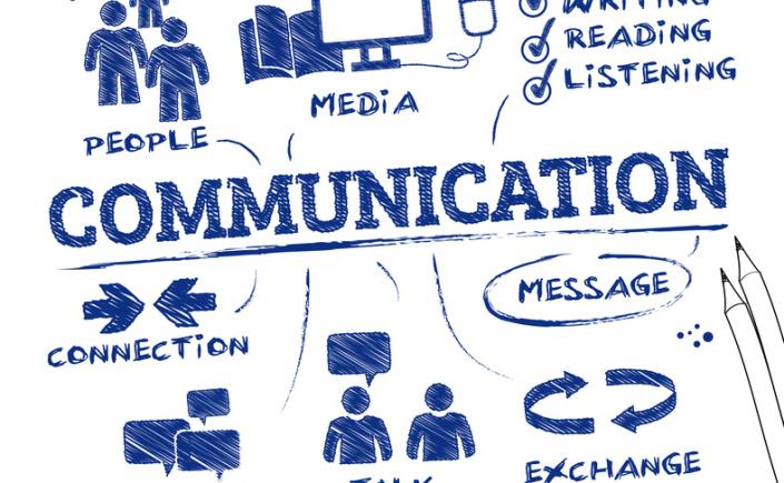 Nostromo, agence de communication, explique les differents avantages de la communication interne