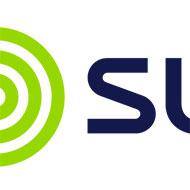 Suez fait confiance a l'agence de communication Nostromo