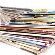 Nostromo, agence de communication, partage son expertise sur les journeaux internes