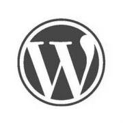 Nostromo, agence de communication, explique les tenants et les aboutissants d'un site sous wordpress
