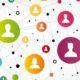 Nostromo, agence de communication, explique comment reussir son projet de reseau social d entreprise