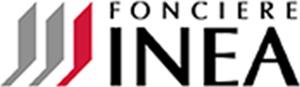 Nostromo, agence de communication, travaille et pour Fonciere Inea