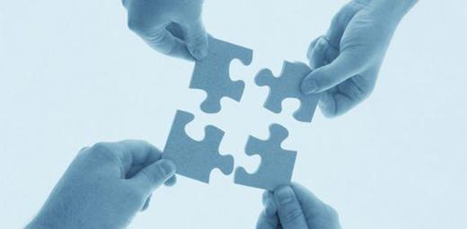 L'agence de communication Nostromo explique les enjeux de la communication interne pour les salariés