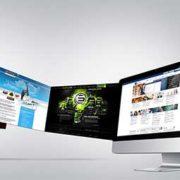 Nostromo, agence de communicatio, partage un lexique complet sur le webdesign