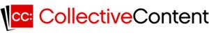 L'agence de communication Nostromo et Collective Content ont collabore sur plusieurs projets